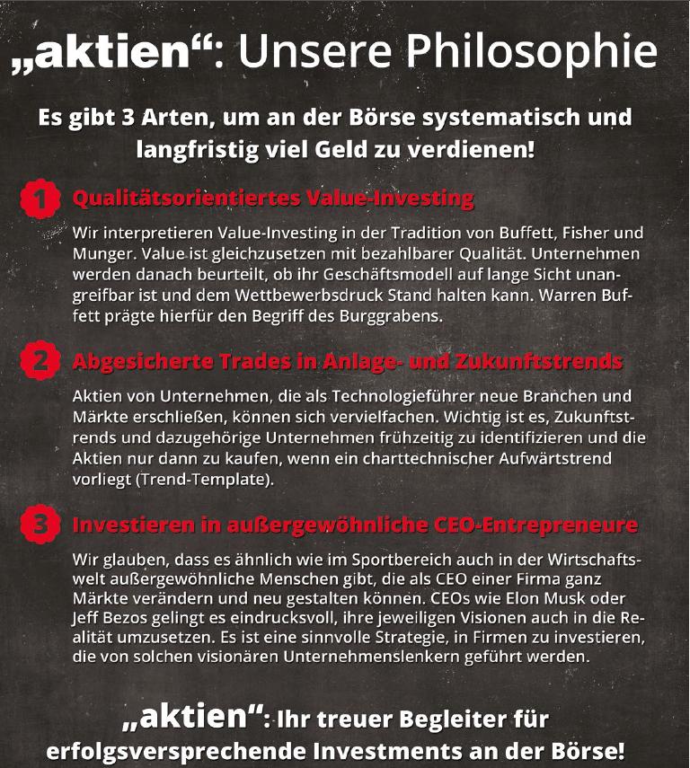 aktien-magazin-philosophie