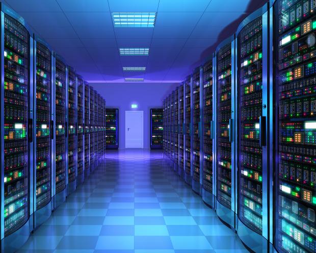 Fokussierung auf Cloud- und Big Data - Speicher-Spezialist Seagate Mit KGV (17): 11 und Dividendenrendite von 6,8% auf Turnaroud-Kurs!