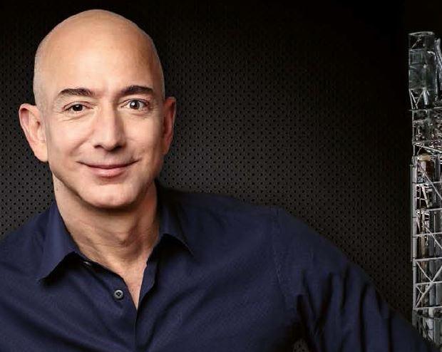 Amazon geht zum Frontalangriff auf die Deutsche Post über. Der Internet-Gigant will die gesamte Lieferkette kontrollieren!