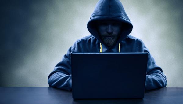 Anlagetrend Cybersecurity: Palantir (PLTR) und Palo Alto Networks (PANW) - zwei Aktien, die man nach starken Q-Zahlen im Blick haben sollte!