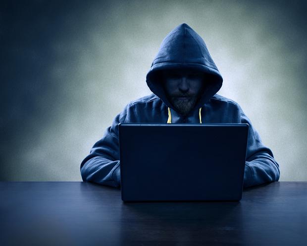 7 Cybersecurity-Aktien für Trader: Warum eine neue Gesetzesinitiative den Sektor beflügeln dürfte!