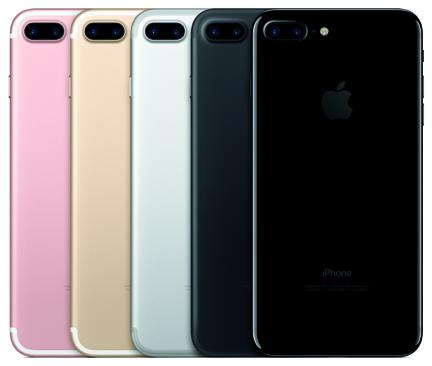 Apples neues iPhone verkauft sich besser als erwartet – Zahlreiche Analysten stufen die Aktie daraufhin hoch