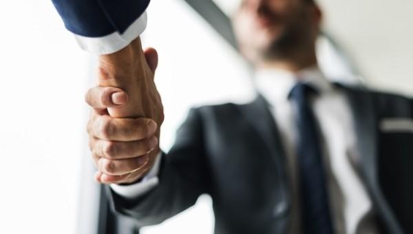 RIB Software: Aktie startet nach Joint-Venture-Deal - Analysten erhöhen Kursziele!