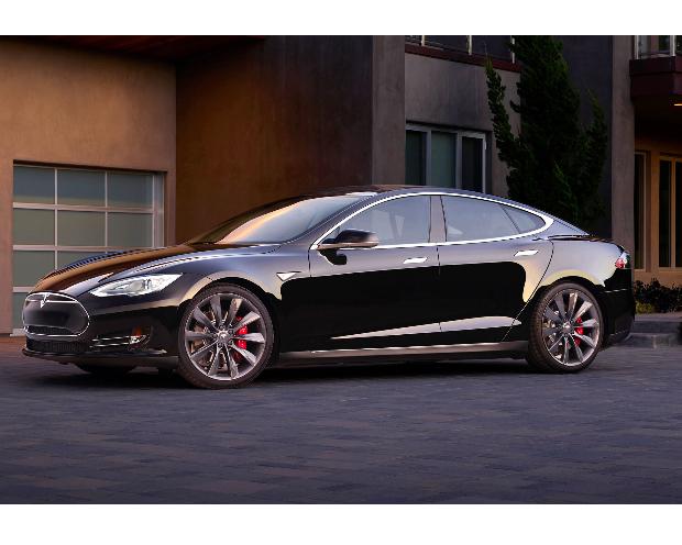 Elon Musk strikes again - Tesla will den Solar- und Energiespeichermarkt aufrollen!