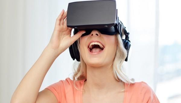 6 Aktien, die von Virtual Reality profitieren!