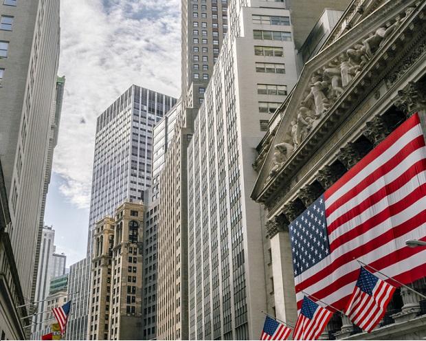 Wall Street: Achtung eine Korrektur kommt – vielleicht!