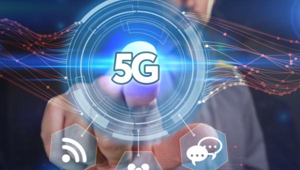 Top 3 5G-Stcoks, die man in dieser Berichtsaison auf der Watchlist haben sollte!