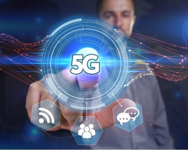 Qualcomm hängt die Konkurrenz mit dem ersten 5G-Modem der Welt ab!
