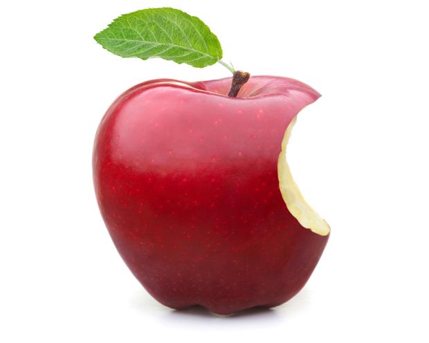 Der Kampf um die Cloud: Apple konsolidiert seine Servicedienste!