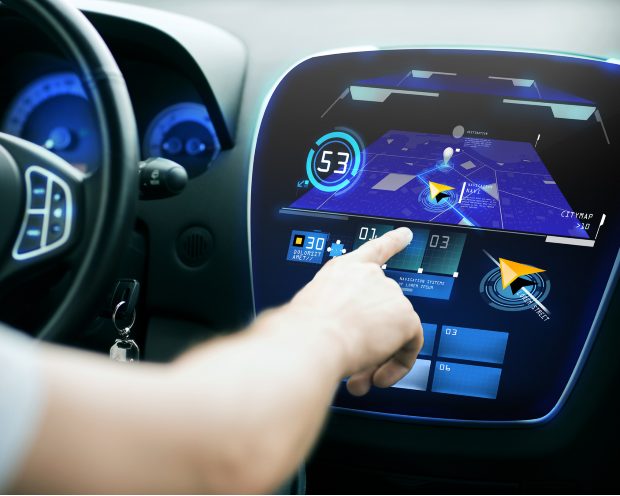 NVIDIA und Tesla - Neues Dream-Team rund um das Trendthema Autonomes Fahren!?