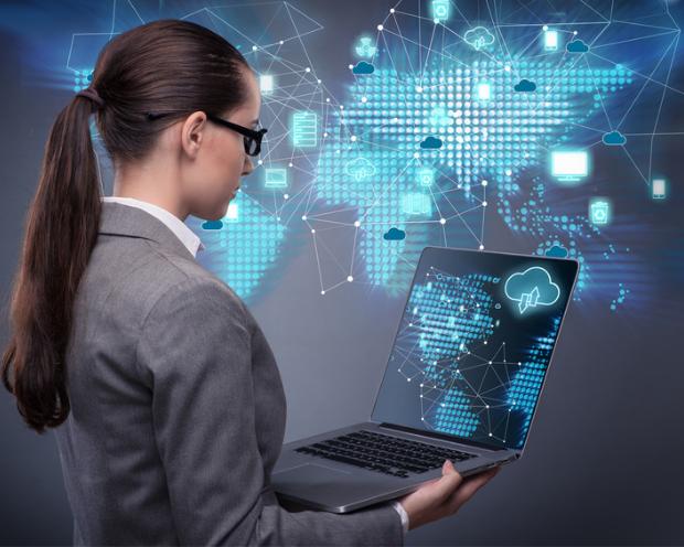 Amazon und VMware – eine Cloud-Kooperation, die für den IT-Markt zukunftsweisend sein könnte!