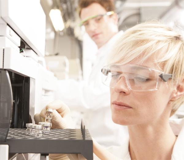 Medigene kann mit Bluebird-Bio-Kooperation die Marktbeobachter begeistern  - DER AKTIONÄR sieht sogar Vervielfachungspotenzial für den Biotech-Wert