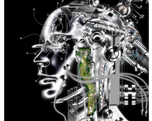 Service-Roboter-Markt soll laut Branchenverband IFR bis 2019 von 7 auf 46 Mrd. USD explodieren - So profitieren Sie als Investor von diesem Megatrend!