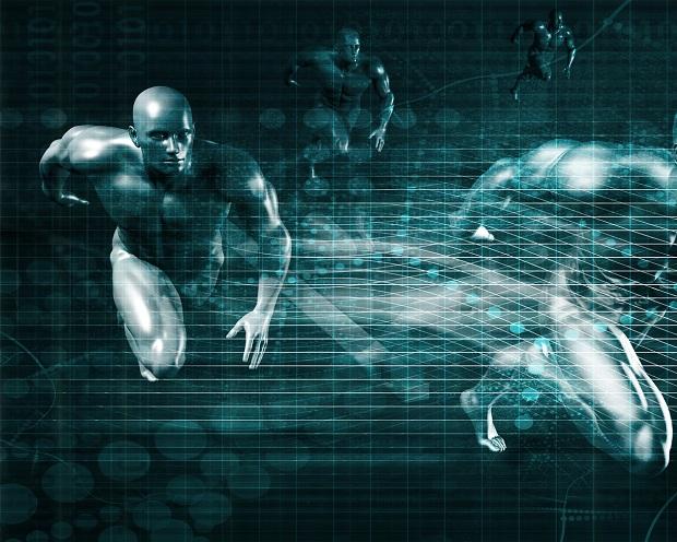 Warum der Startschuss zum Robotik-Zeitalter gefallen ist und wie Sie mit Aktien profitieren!