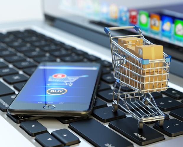 Anlagetrend E-Commerce: Amazon und der Kampf um den indischen Markt!