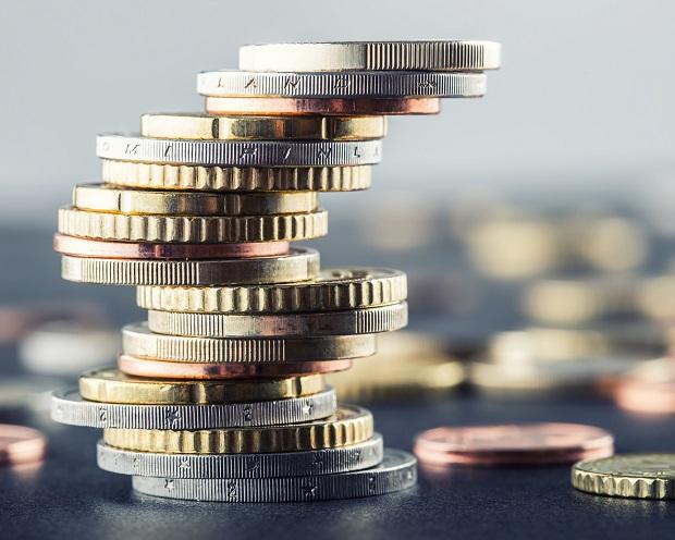 Wie Sie Perlen finden und damit Geld scheffeln
