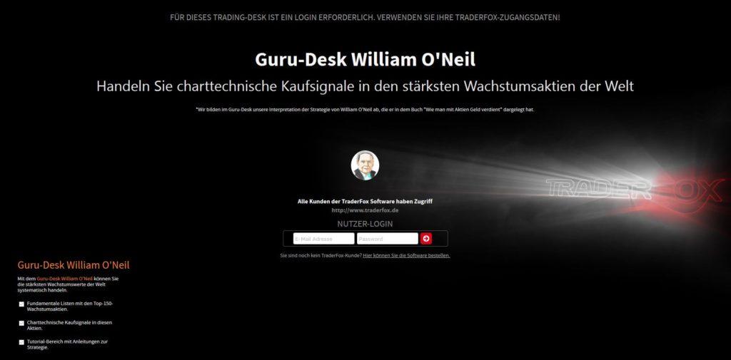 oneil-desk