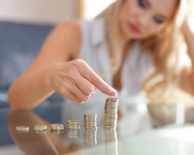 Kaufen und Liegenlassen mit Berkshire-Aktien