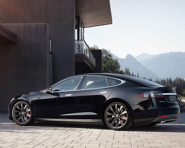 Tesla überzeugt mit starkem Q3-Absatz - Elon Musk nimmt Massenmarkt ins Visier!
