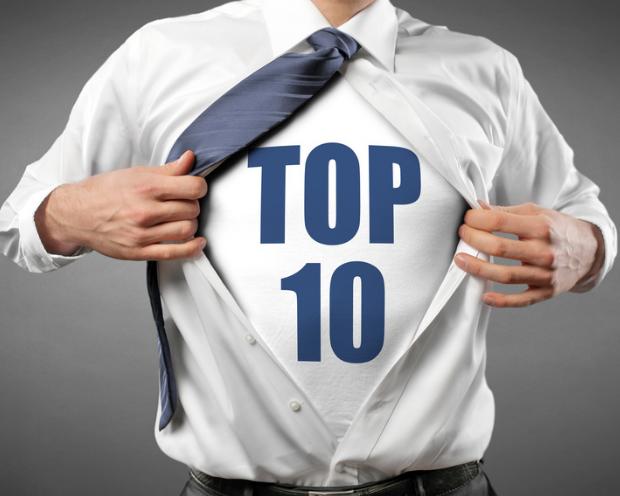 Boomende Internet-Plattform-Aktien: Die zehn Top-Tipps der Credit Suisse