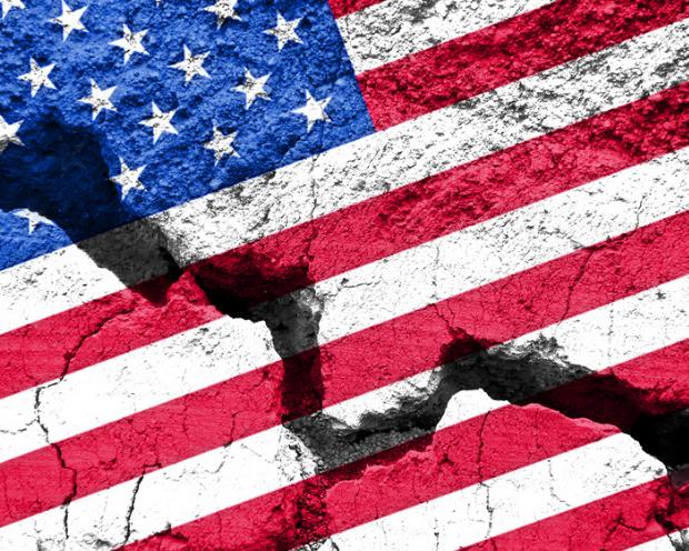 US-Technologiesektor in Aufruhr - Das Silicon Valley zittert vor Donald Trump!