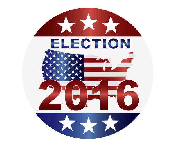 Trump entscheidet US-Wahlkampf überraschend für sich - Das sind unsere 3 Favoriten!