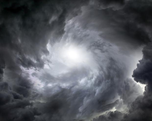 Dunkle Wolken über Berkshire Hathaway: Brechen Buffetts Nachfolger mit der Burggraben-Regel?