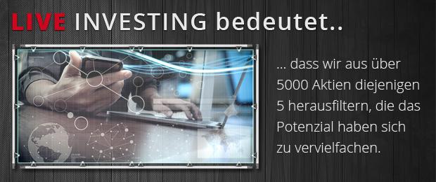 aktien-mag-blog-live-investing-banner-01