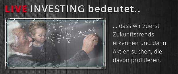 aktien-mag-blog-live-investing-banner-02
