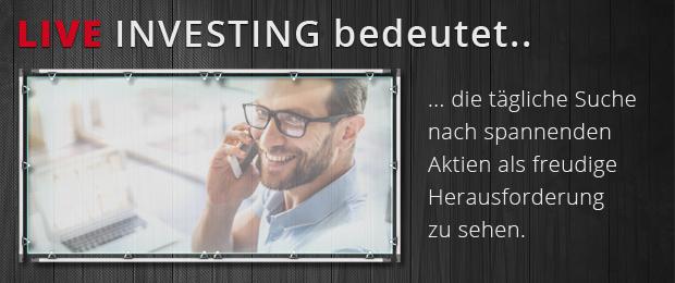aktien-mag-blog-live-investing-banner-03