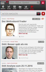 traderfox-app-aktien