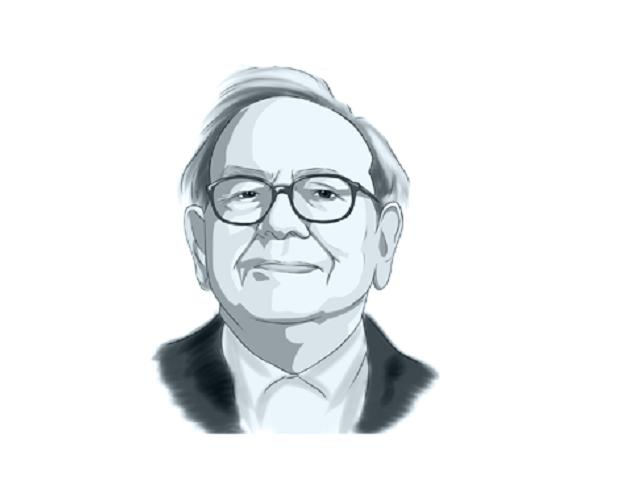 Portfoliocheck:  Warren Buffetts neuer Geniestreich? Wall-Street Guru kauft sich bei Finanzdienstleister ein!