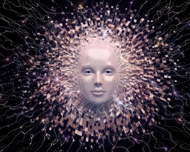 Japan ruft Roboter-Revolution aus - Drei Aktien die profitieren!