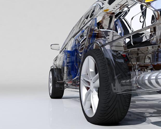 Bertrandt – Elektromobilität sorgt für Wachstumsfantasie