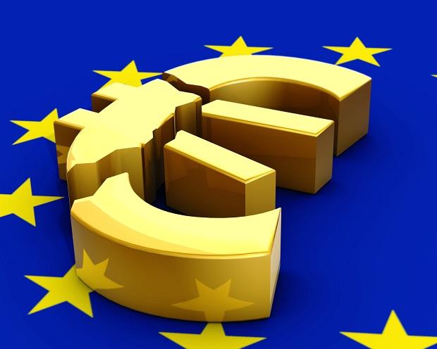 Dollar zum Euro auf dem Weg zur Parität: Diese europäischen Aktien sollten davon profitieren