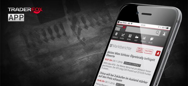 tf-free-app-adv1-660x303