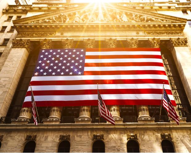 Bullenmarkt-Pate Ed Yardeni: Trumps-Steuerpläne lassen die US-Gewinne abheben und die Kurse steigen