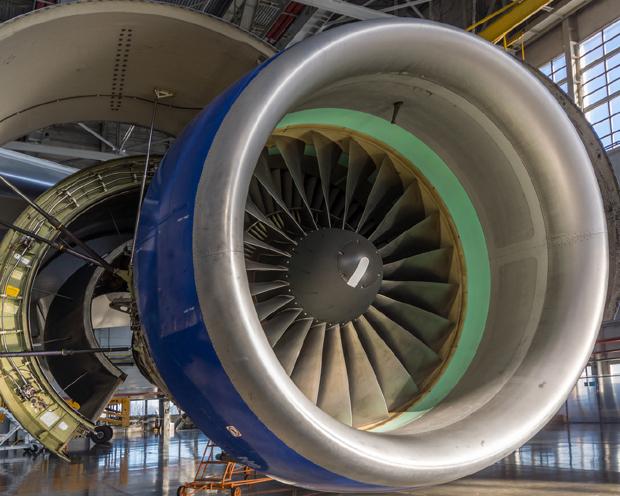 MTU Aero Engines  – Neues Allzeit-Hoch und immer noch viel Kursfantasie