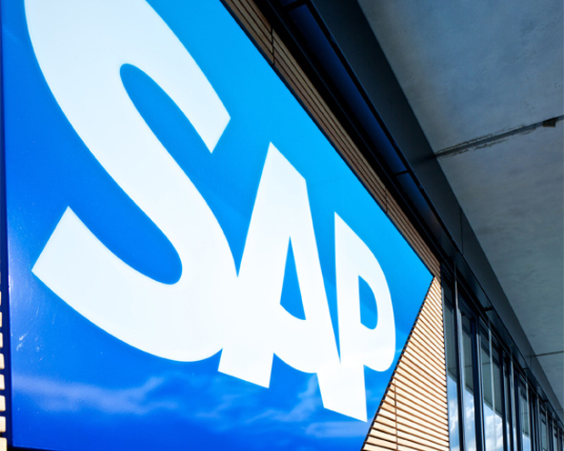 SAP – Bald dreistellig?