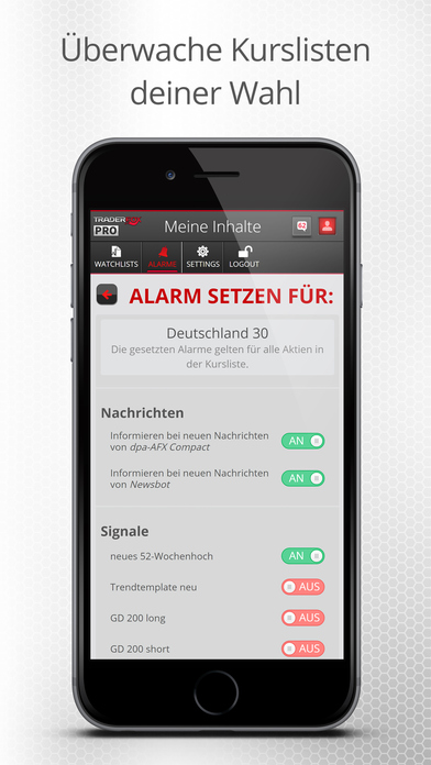 app-newsalerts