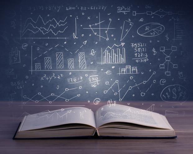 Value-Investoren-Legende Benjamin Graham: Welche zehn US-Aktien die Kaufkriterien des Warren Buffett-Lehrmeister erfüllen