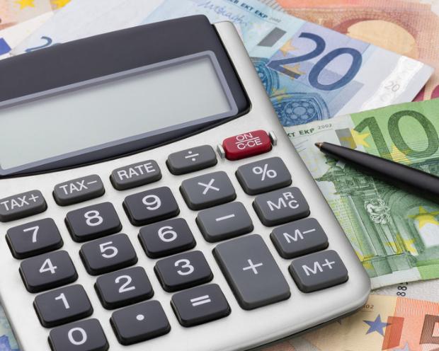 Wer Geld verdienen will, sollte künftig wieder das Kurs-Buchwert-Verhältnis stärker beachten