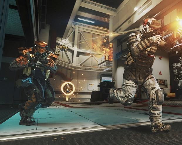Activision Blizzard: Darvas-Box am Allzeithoch - wann kommt der Breakout?