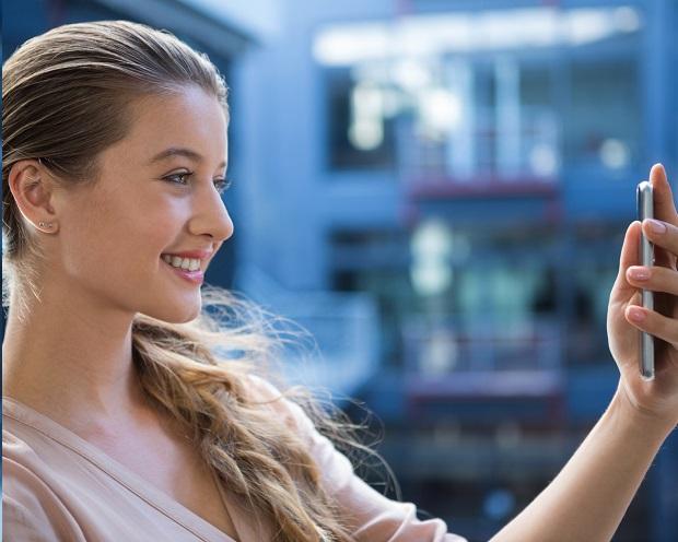 Sierra Wireless im CANSLIM-Check: Ein Netz für alle Fälle - EPS wächst um 100%
