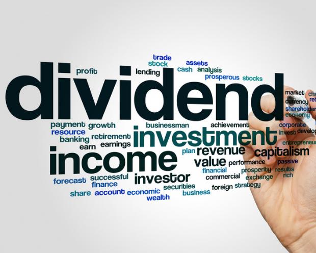 Aktien mit attraktiver Dividendenrendite und Kurspotenzial