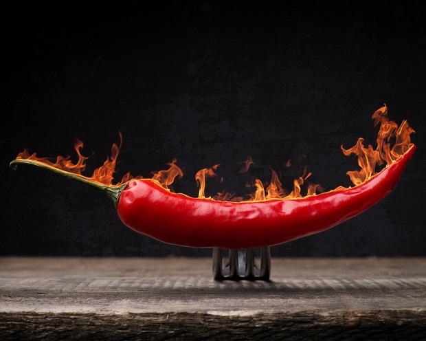 Der Markt für Online-Essensbestellungen steht vor radikalen Veränderungen. Diese 2 Aktien könnten die Gewinner sein!