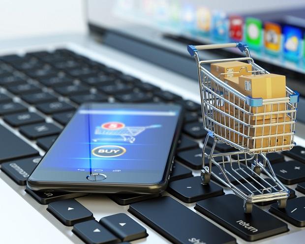 Boomendes eCommerce-Geschäft: Nimmt es Shopify mit Amazon auf?