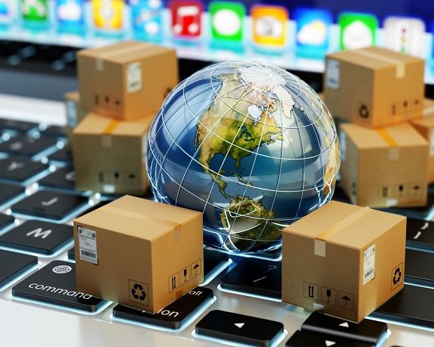 Alibaba auf Wolke 7 – Wie der E-Commerce Riese aus China Amazon angreifen will
