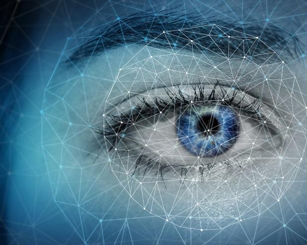 Darvas-Box am Allzeithoch: Isra Vision profitiert vom Trend der Industrie 4.0
