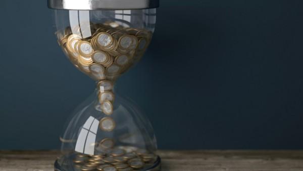 Portfoliocheck Sands Capital Management: Mit diesen 6 Regeln schlug Frank Sands den Markt!